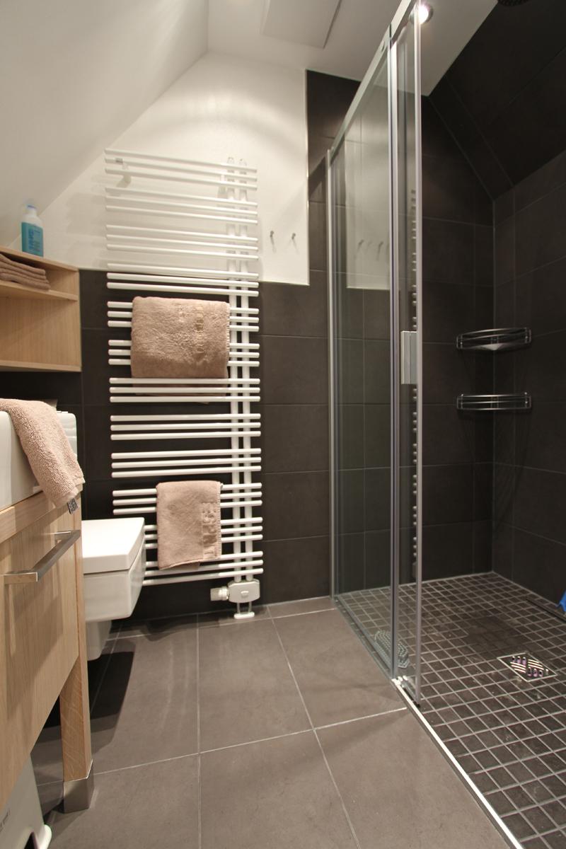 ferienhaus atempause auf juist 4 schalfzimmer 7 betten 2 duschb der. Black Bedroom Furniture Sets. Home Design Ideas